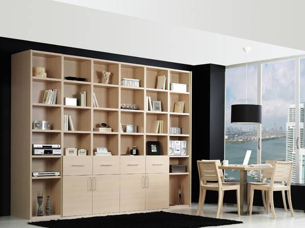 tischlerei raasch elektrische schrankbetten. Black Bedroom Furniture Sets. Home Design Ideas